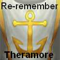 The Re-remeber Theramore Campaign