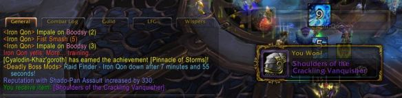 lfr-loot-Finally-some-luck